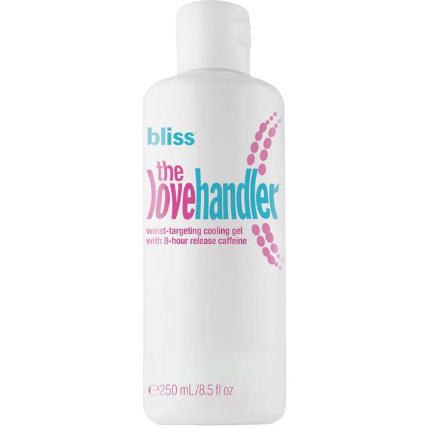 blissLoveHandler (250 ml)