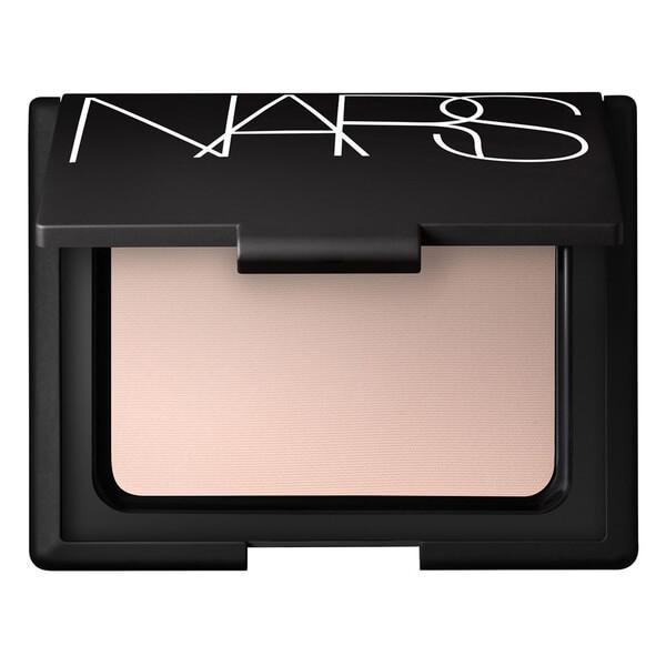 NARS Cosmetics Pressed Powder