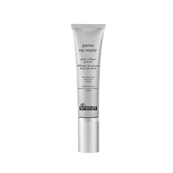 Dr. Brandt Pores No More Pore Refiner (30ml)