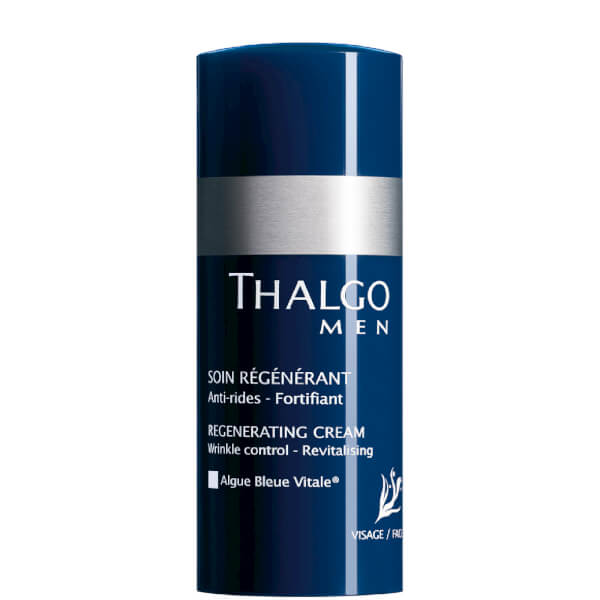 Thalgo Men Regenerating Cream 50ml