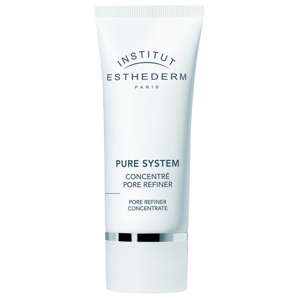 Institut Esthederm Time Cellular Care Pure System Pore Refiner Concentrate (Porenverfeinerer) 50ml