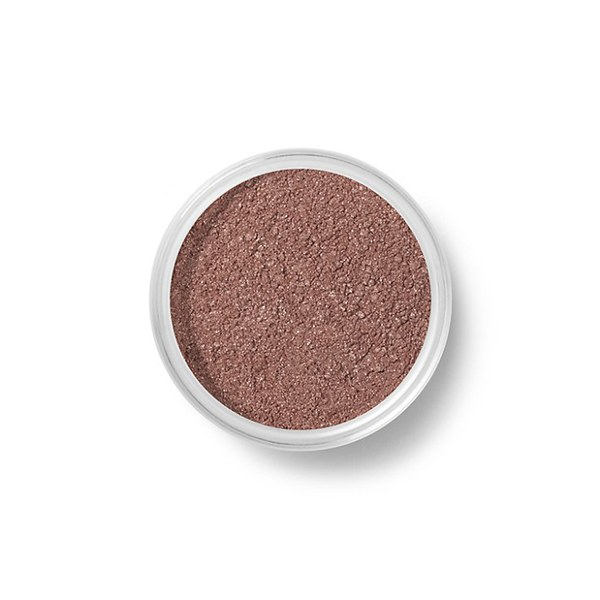 bareMinerals All Over Face Colour - True (1.5g)