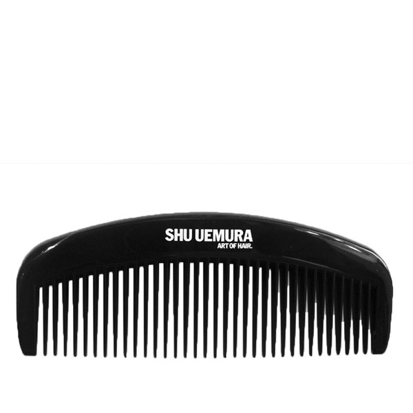 Shu Uemura Art of Hair Japanese Geisha Comb
