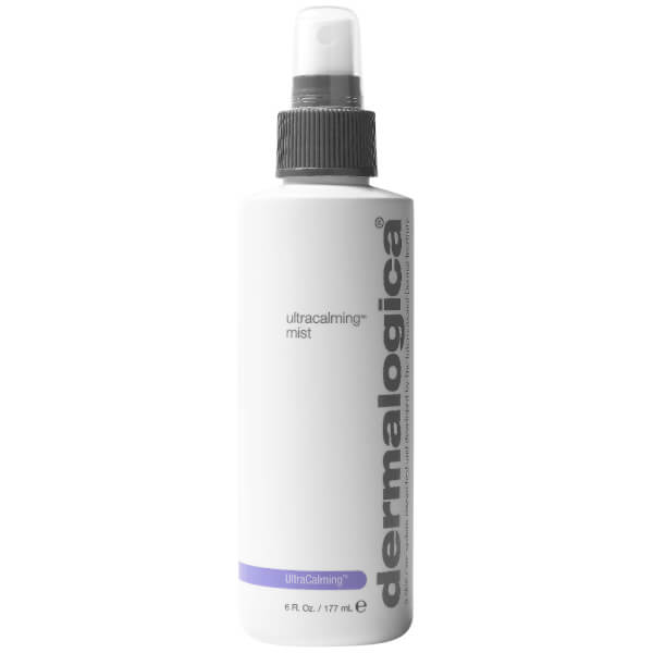 Dermalogica Ultracalming Mist (177ml)