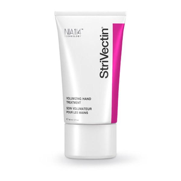 StriVectin SD™ Hand Cream (60 ml/2oz)