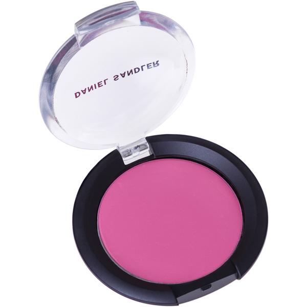 Colorete Daniel Sandler Watercolour Crème-Rouge Blusher - Hot Pink (3,5g)