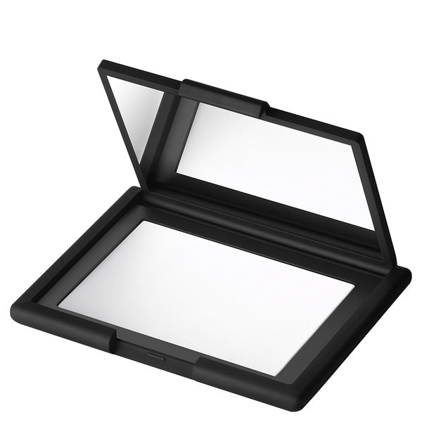 nars cosmetics light reflecting setting powder pressed. Black Bedroom Furniture Sets. Home Design Ideas