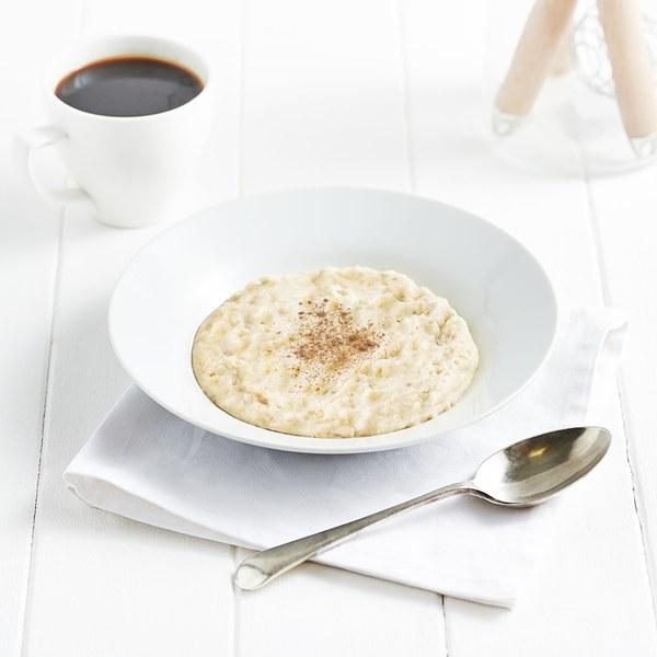 Exante Diet Porridge Oats