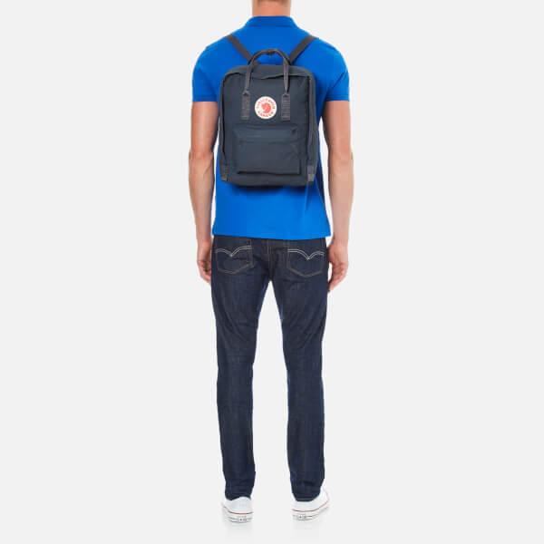 Boys Tshirts  New Collection Online  ZARA United States