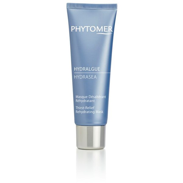 Phytomer HydraSea Thirst Relief Melting Mask (50ml)