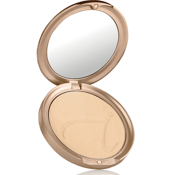 jane iredale Pressed Foundation Spf20 - Golden Glow