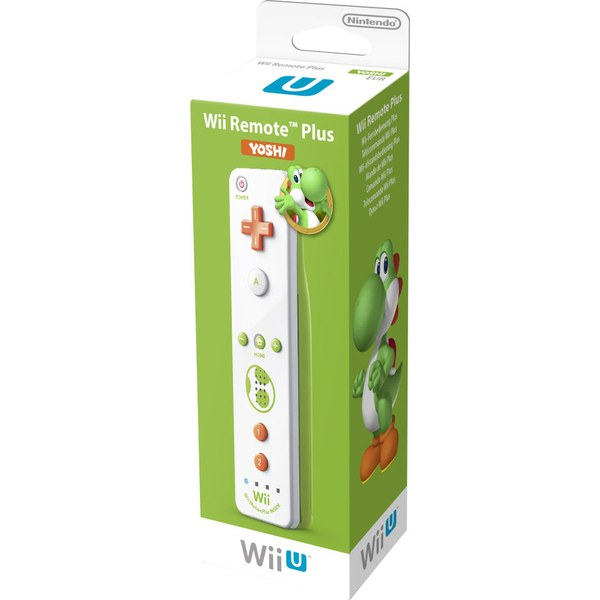 how to add a remote wii