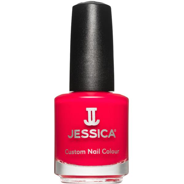 Jessica Nails - Dynamic (15ml)