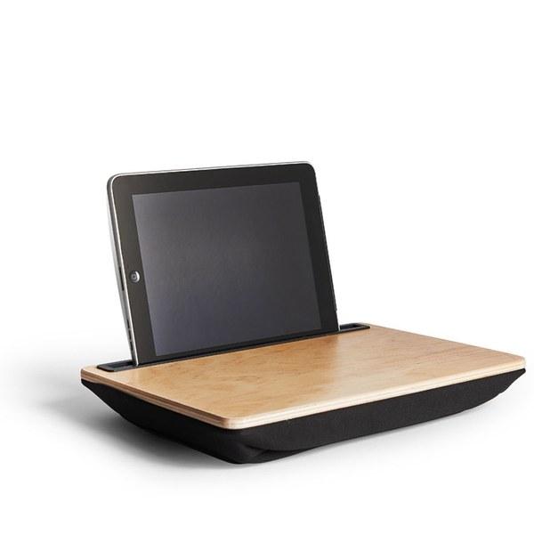 Wood Ibed Lap Desk Iwoot