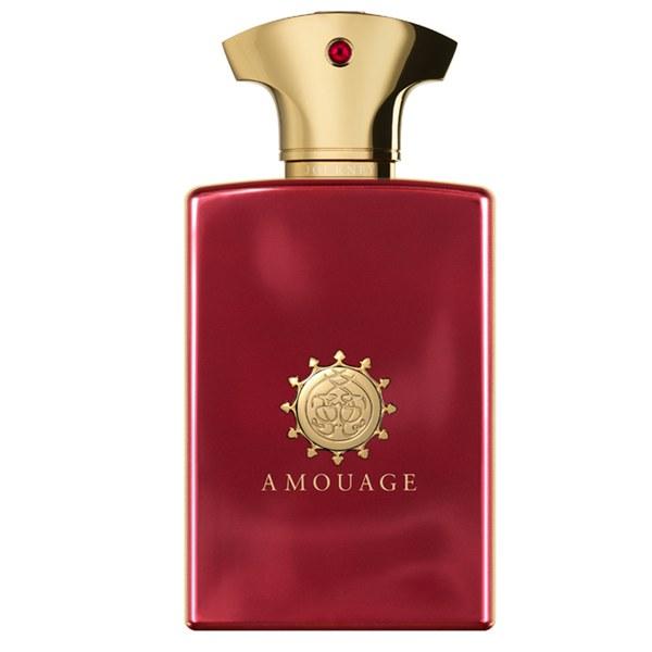 Amouage Journey Man eau de parfum (100ml)