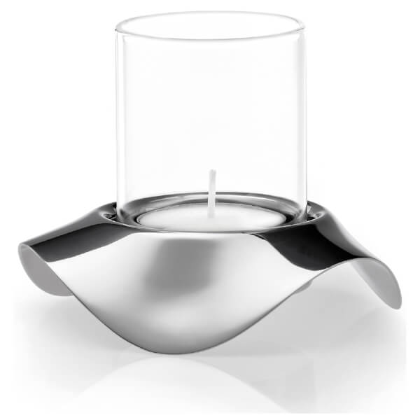 Robert Welch Drift Tealight Holder