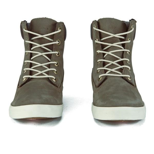 Innovative  Grey Timberland Boots On Pinterest  Timberland Timberland Boots And