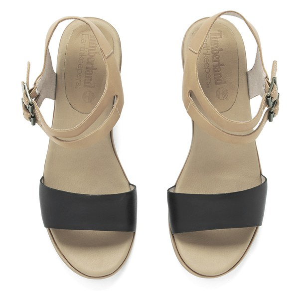 Shoeniverse Shopping The New In Styles At Allsole Com