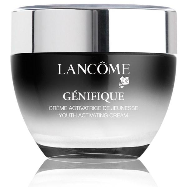 Lancôme Génifique Crème Youth Activating Day Cream 50ml