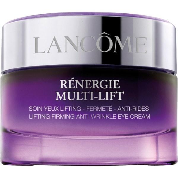 lancome renergie moisturizer