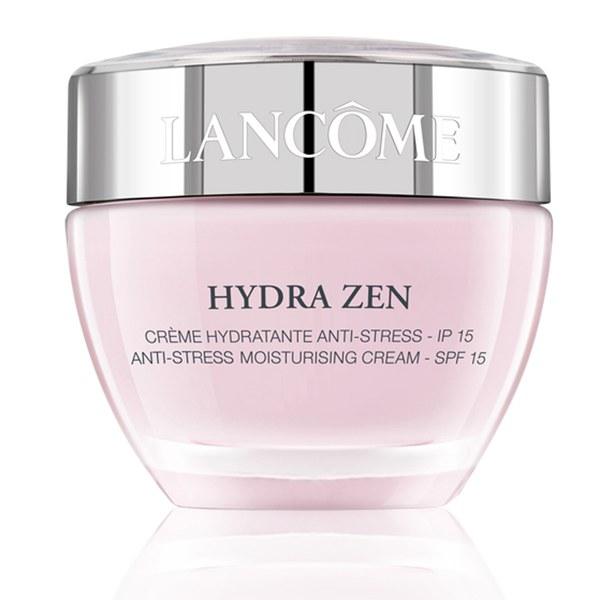 Lancôme Hydra Zen Day Cream SPF15 50 ml