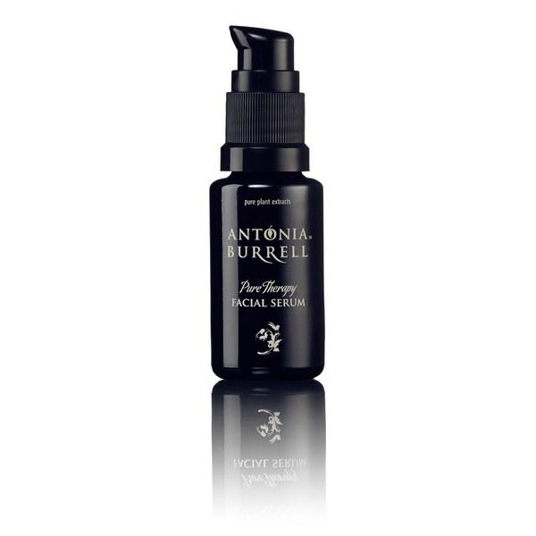 Antonia Burrell Pure Therapy Facial Serum Oil (15ml)