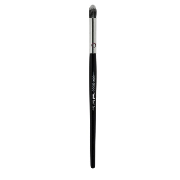 Look Good Feel Better Concealer Brush