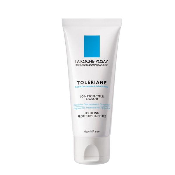 La Roche-Posay Toleraine correctuer de teint fluide 40ml