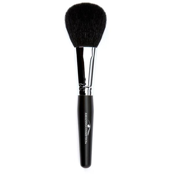 Amazing Cosmetics Velvet Brush
