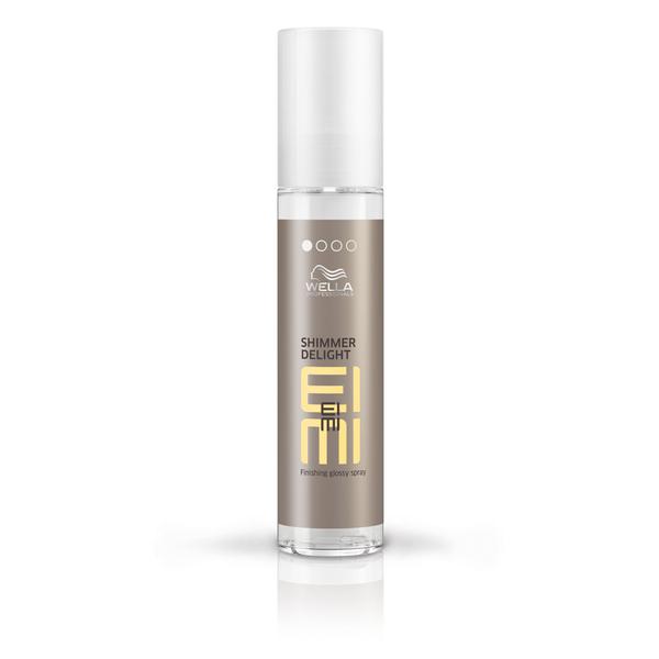 Wella Professional EIMI spray brillant (40ml)