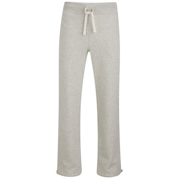 Polo Ralph Lauren Sweatpants Mens Polo Ralph Lauren Men's Cuffed