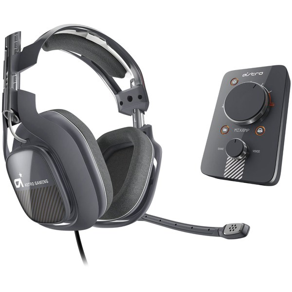 asteroid headset xbox - photo #19