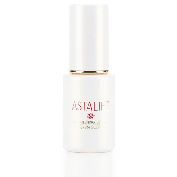 Astalift Brightening Serum (30ml)