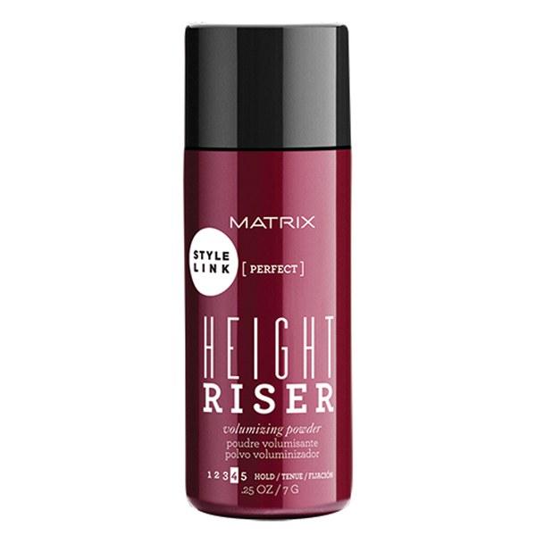 Matrix Biolage Style Link Height Riser Volumizing Powder