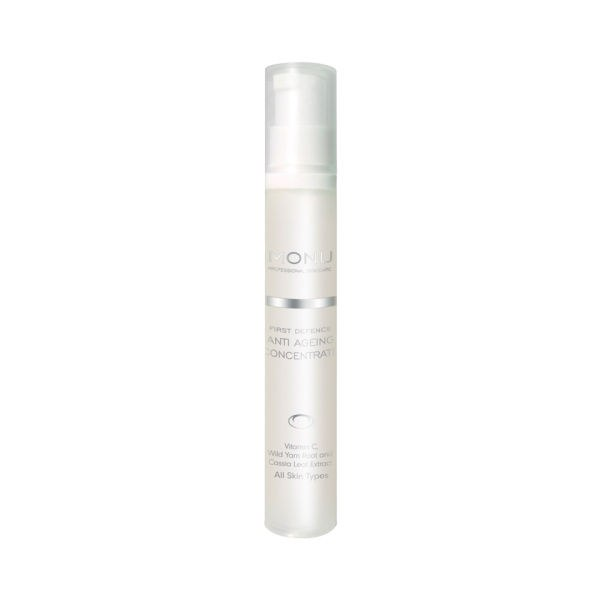 MONU Anti Ageing Concentrate (15ml) (Free Gift)