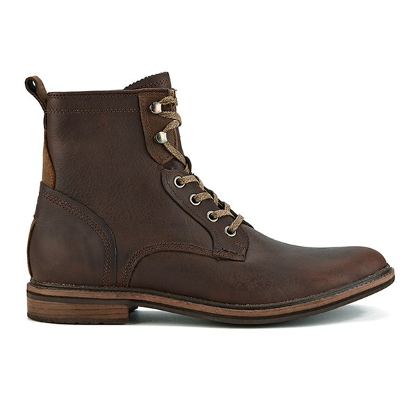 b6548235a98 Mens Lace Ugg Boots - cheap watches mgc-gas.com