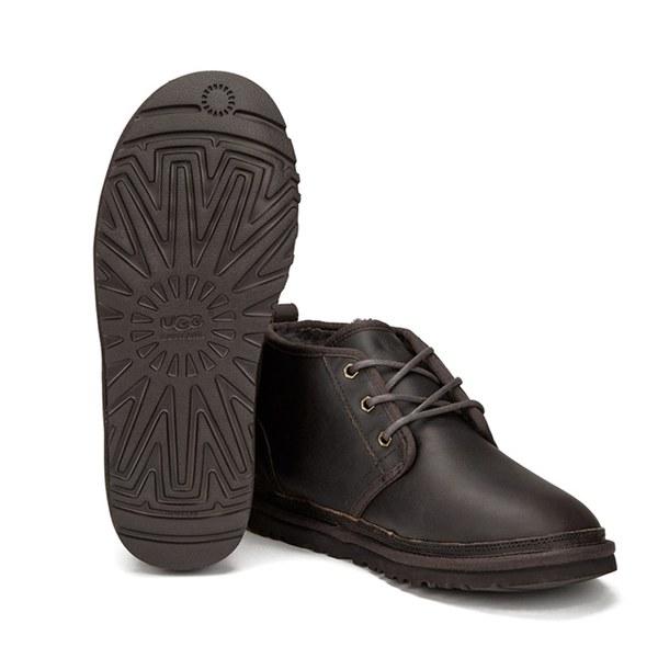 Ugg Australia Men;s Neumel Boots