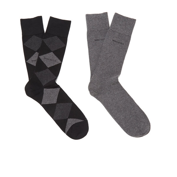 argyle single men over 50 Shop for socks online at macyscom sharpen up your style with these argyle socks from gold toe.