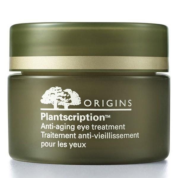 Origins Plantscription Anti-Ageing Augenbehandlung 15ml