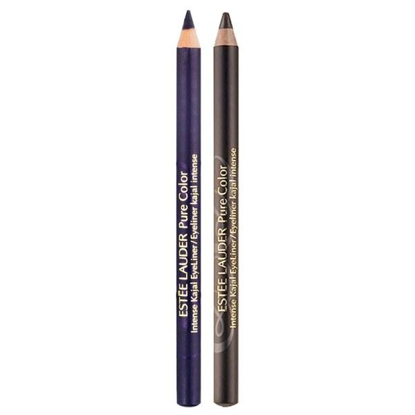 Estée Lauder Pure Color Intensive Kajal Eyeliner 1.6g