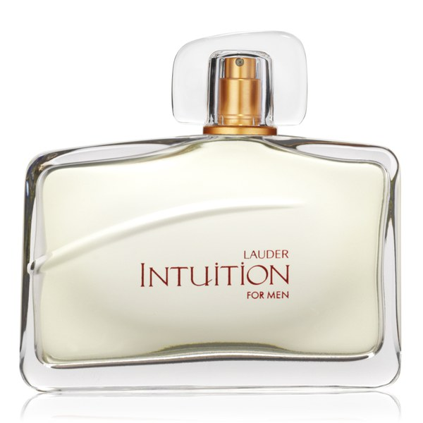 Estée Lauder Intuition for Men Cologne Spray 100ml