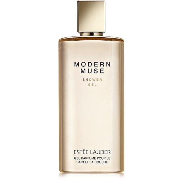 Gel de ducha Modern Muse de Estée Lauder de 200 ml