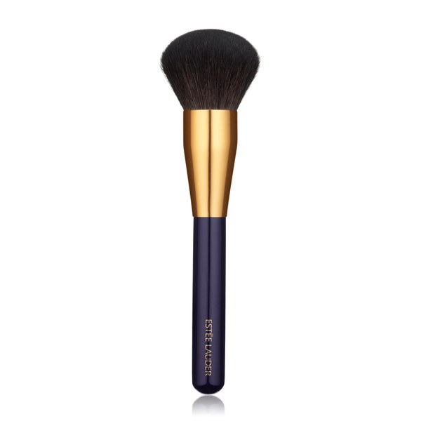Estée Lauder Powder Foundation Brush