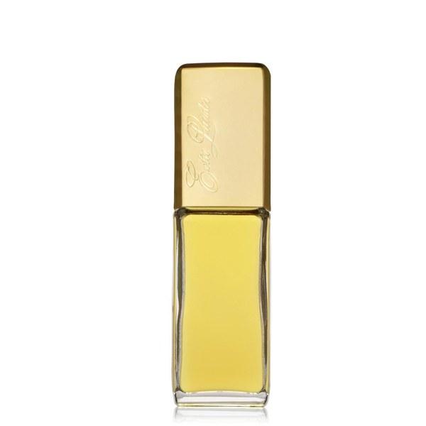 Estée Lauder Private Collection Eau de Parfum Spray 50ml
