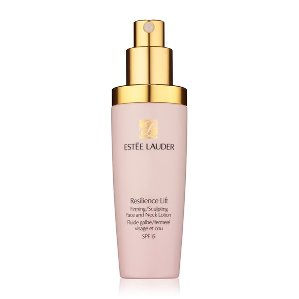 Estée Lauder Resilience Lift Firming/Sculpting Face and Neck Lotion SPF15 50ml