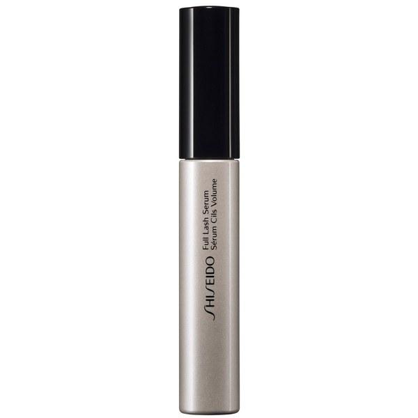 Shiseido Volle WimpernSerum (6ml)
