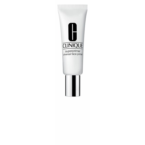 Clinique Superprimer Face Primer 30 ml