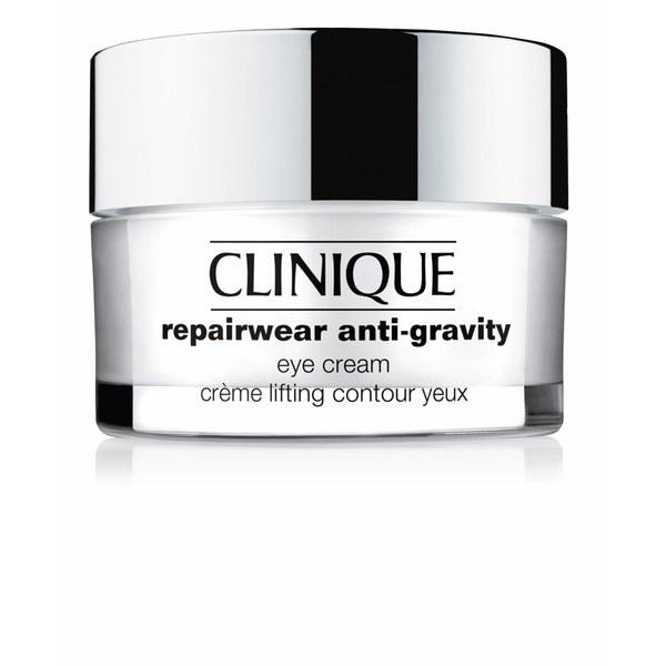 Clinique Repairwear Anti-Gravity crème contour des yeux (15ml)