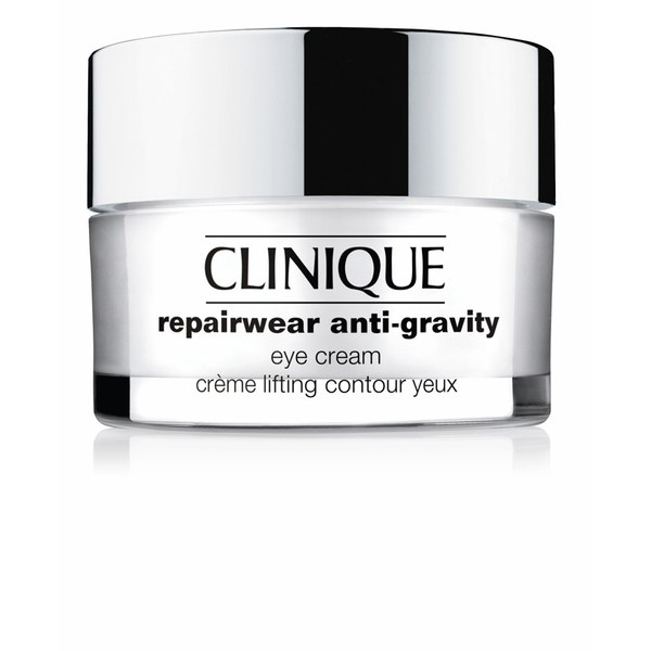 Clinique Repairwear Anti-Gravity Eye Cream 15ml