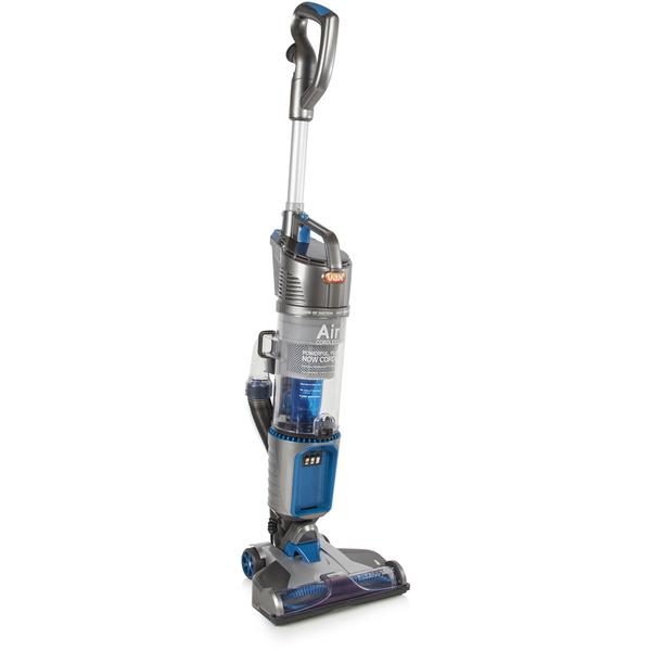 vax u86alb panther cordless upright vacuum cleaner iwoot. Black Bedroom Furniture Sets. Home Design Ideas